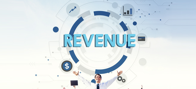STAAH MAX Revenue Management System (RMS) – STAAH MAX Help Centre